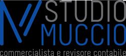 Studio Muccio Logo